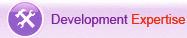 Development Expertise